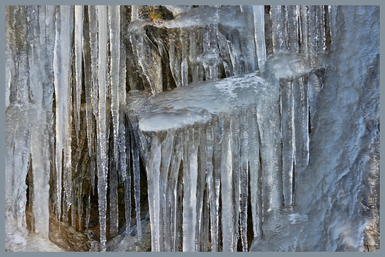 ALAIN BRASSEUR - Le bel hiver.....91