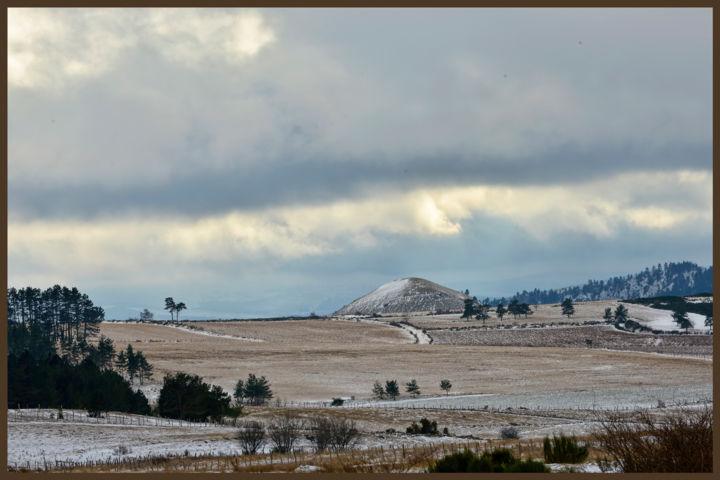ALAIN BRASSEUR - Le bel hiver.....178