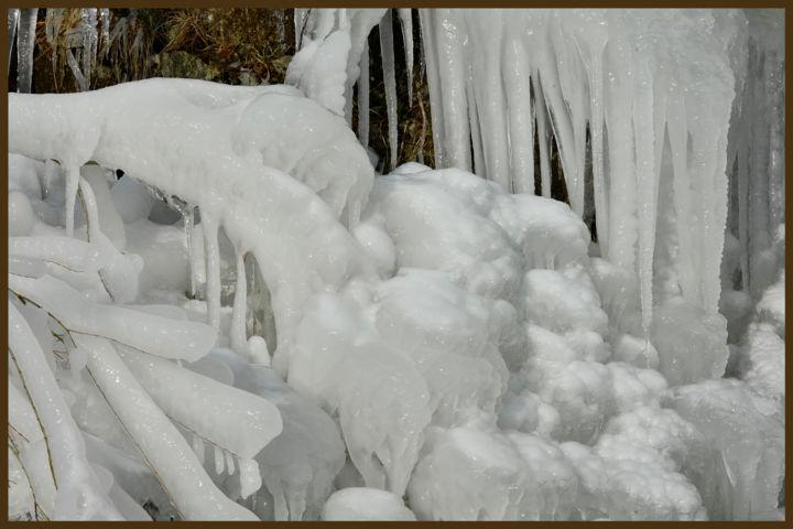 ALAIN BRASSEUR - Le bel hiver.....213