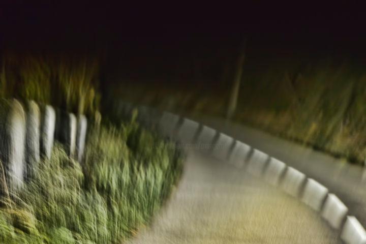 ALAIN BRASSEUR - Du coin de l'oeil  46